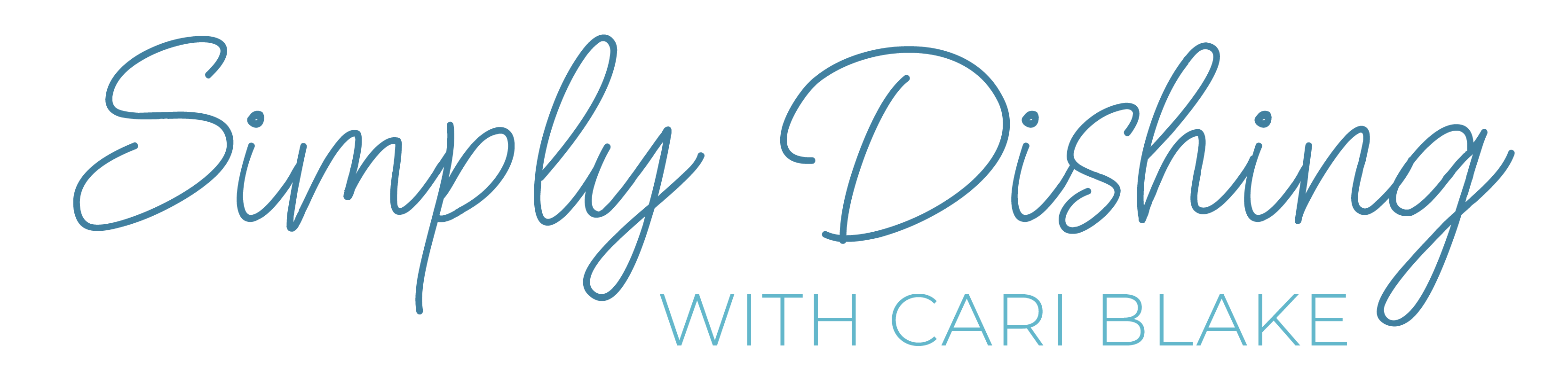 Simply Dishing Logo-01